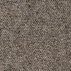 Gibraltar 179 | Rugs | Best Wool Carpets