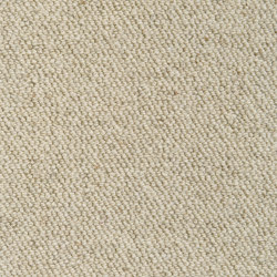 Gibraltar A10008 Cream | Rugs | Best Wool Carpets