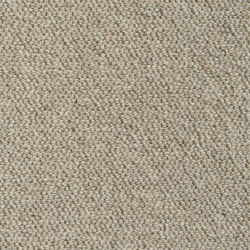 Gibraltar B10023 Wheat | Rugs | Best Wool Carpets