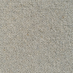 Gibraltar B10024 Pearl | Rugs | Best Wool Carpets