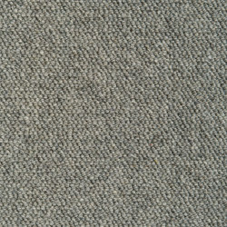 Gibraltar B10025 Mineral | Rugs | Best Wool Carpets