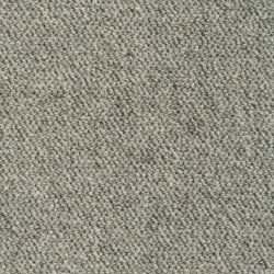 Gibraltar B40043 Ash | Rugs | Best Wool Carpets
