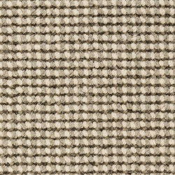 Globe 195 | Rugs | Best Wool Carpets