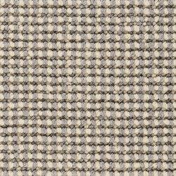 Globe 196 | Rugs | Best Wool Carpets