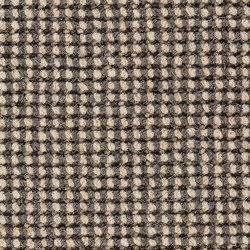 Globe 197 | Rugs | Best Wool Carpets