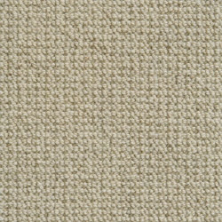 Hamburg A10008 Cream | Rugs | Best Wool Carpets