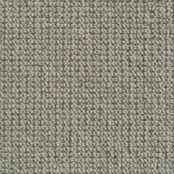 Hamburg B10024 Mineral | Rugs | Best Wool Carpets