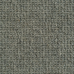 Hamburg B10025 Ash | Rugs | Best Wool Carpets