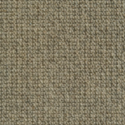 Hamburg B10027 Beige | Rugs | Best Wool Carpets