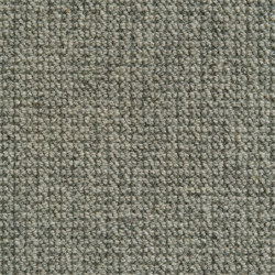 Hamburg B40043 Taupe | Rugs | Best Wool Carpets