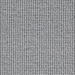 Imperial B10020 | Rugs | Best Wool Carpets