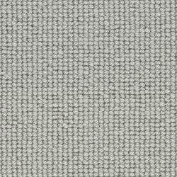 Imperial B10021 | Rugs | Best Wool Carpets