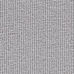 Imperial B40030 | Rugs | Best Wool Carpets