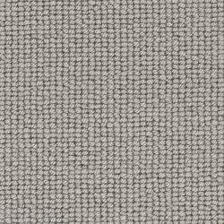 Imperial D40037 | Rugs | Best Wool Carpets
