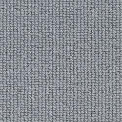 Imperial B70018 | Rugs | Best Wool Carpets
