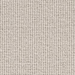 Imperial D10020 | Rugs | Best Wool Carpets