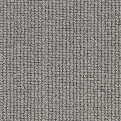 Imperial E40012 | Rugs | Best Wool Carpets