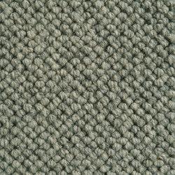 Kathmandu 101 Mineral | Rugs | Best Wool Carpets