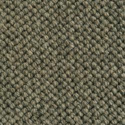 Kathmandu 103 Wheat | Rugs | Best Wool Carpets
