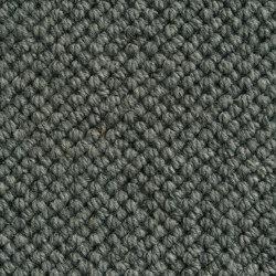Kathmandu 107 Shadow | Rugs | Best Wool Carpets