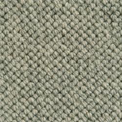 Kathmandu 109 Pearl | Rugs | Best Wool Carpets