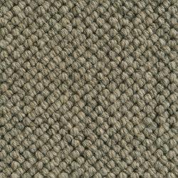 Kathmandu 110 Taupe | Rugs | Best Wool Carpets