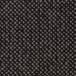 Kensington 137 | Rugs | Best Wool Carpets