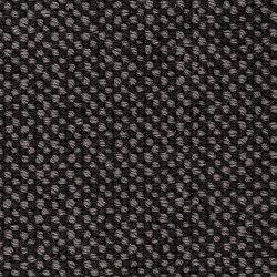 Kensington 137 | Tapis / Tapis de designers | Best Wool Carpets