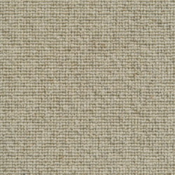 Krakow A10008 Cream | Rugs | Best Wool Carpets