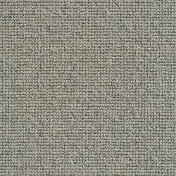 Krakow B10024 Pearl | Rugs | Best Wool Carpets