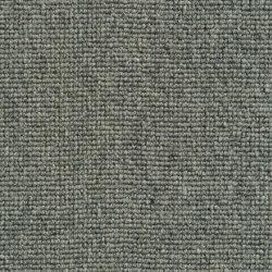 Krakow B10025 Ash | Rugs | Best Wool Carpets
