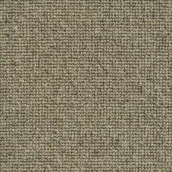 Krakow D40041 Wheat | Tapis / Tapis de designers | Best Wool Carpets