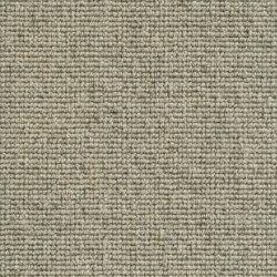 Krakow D40046 Beige | Rugs | Best Wool Carpets
