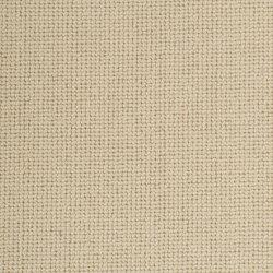 Mayfair 101 | Rugs | Best Wool Carpets