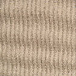 Mayfair 103 | Rugs | Best Wool Carpets