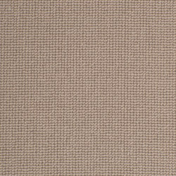 Mayfair 105 | Rugs | Best Wool Carpets