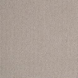 Mayfair 107 | Rugs | Best Wool Carpets