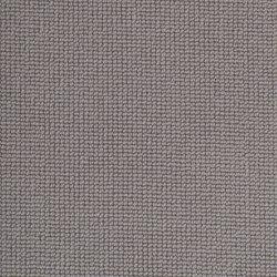 Mayfair 108 | Rugs | Best Wool Carpets