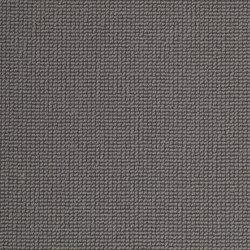 Mayfair 109 | Rugs | Best Wool Carpets