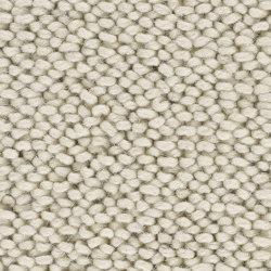 Odense II 101   Rugs   Best Wool Carpets