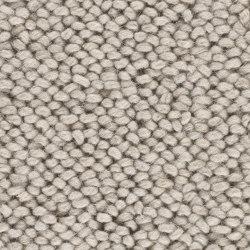 Odense II 104   Rugs   Best Wool Carpets