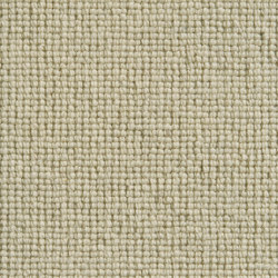 Ordina 114 Cream | Rugs | Best Wool Carpets