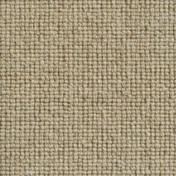 Ordina 128 Nectar | Rugs | Best Wool Carpets