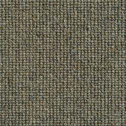 Ordina 139 Taupe | Rugs | Best Wool Carpets