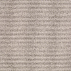 Ordina 149 | Formatteppiche | Best Wool Carpets
