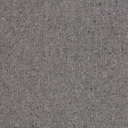 Ordina 179 | Rugs | Best Wool Carpets