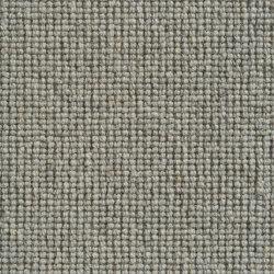 Ordina B10024 Mineral | Rugs | Best Wool Carpets