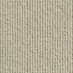 Prague 104 Cream | Rugs | Best Wool Carpets