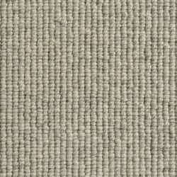 Prague 114 Pearl | Rugs | Best Wool Carpets