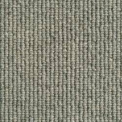 Prague 119 Mineral | Rugs | Best Wool Carpets